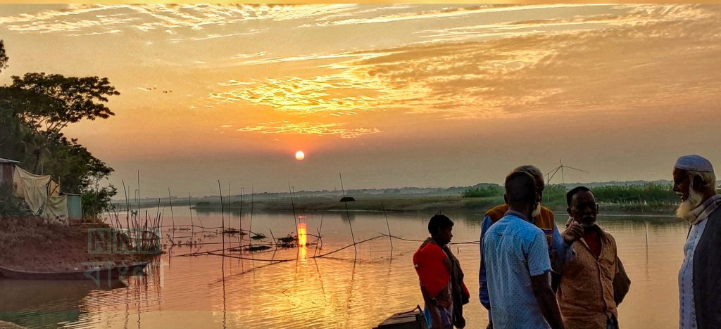 NNB Bangla